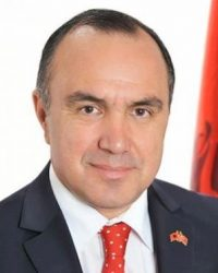 Ambassador-Mucaj-is-the-Republic-of-Albania-Ambassador-to-Turkey