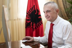 OSCE / ODIHR Report, the scanner that separates the propaganda state from the rule of law – By: Ilir Meta, President of the Republic of Albania